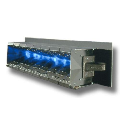 Quemador Industrial APX- Maxon